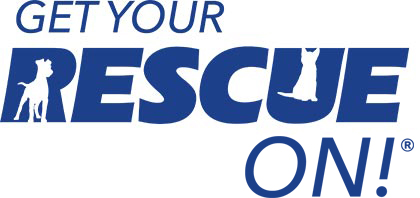 Get Your Rescue On